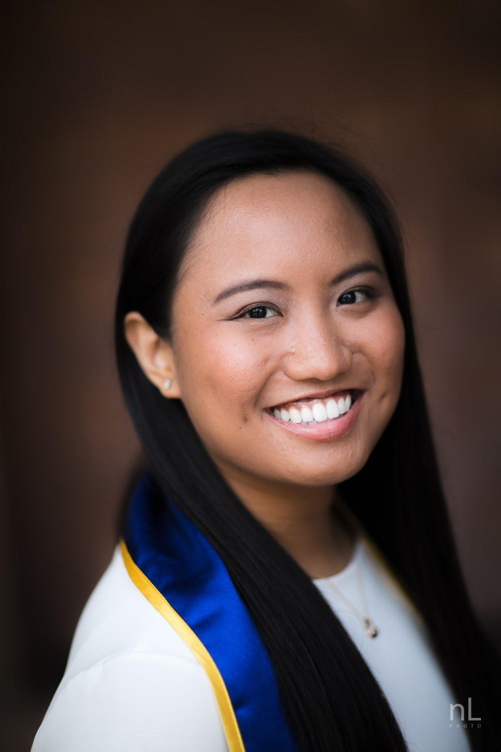 los-angeles-ucla-senior-graduation-portraits-6915.jpg