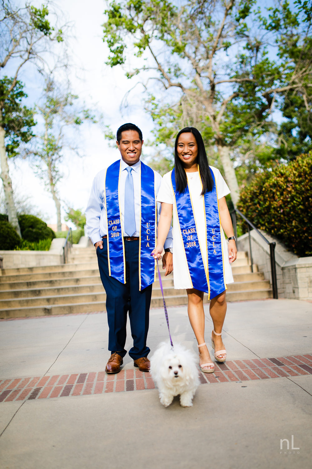 los-angeles-ucla-senior-graduation-portraits-6886.jpg
