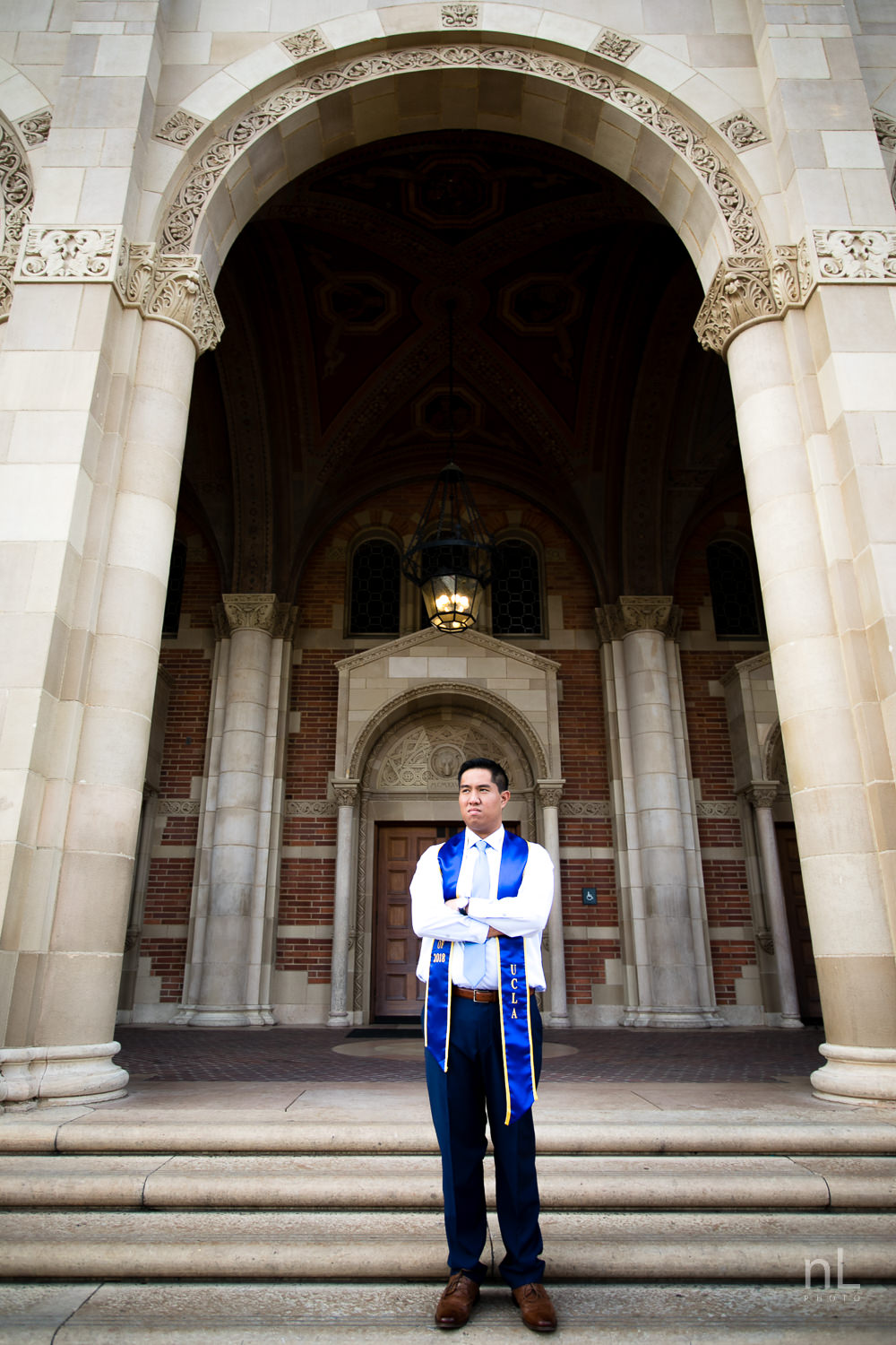los-angeles-ucla-senior-graduation-portraits-7068.jpg