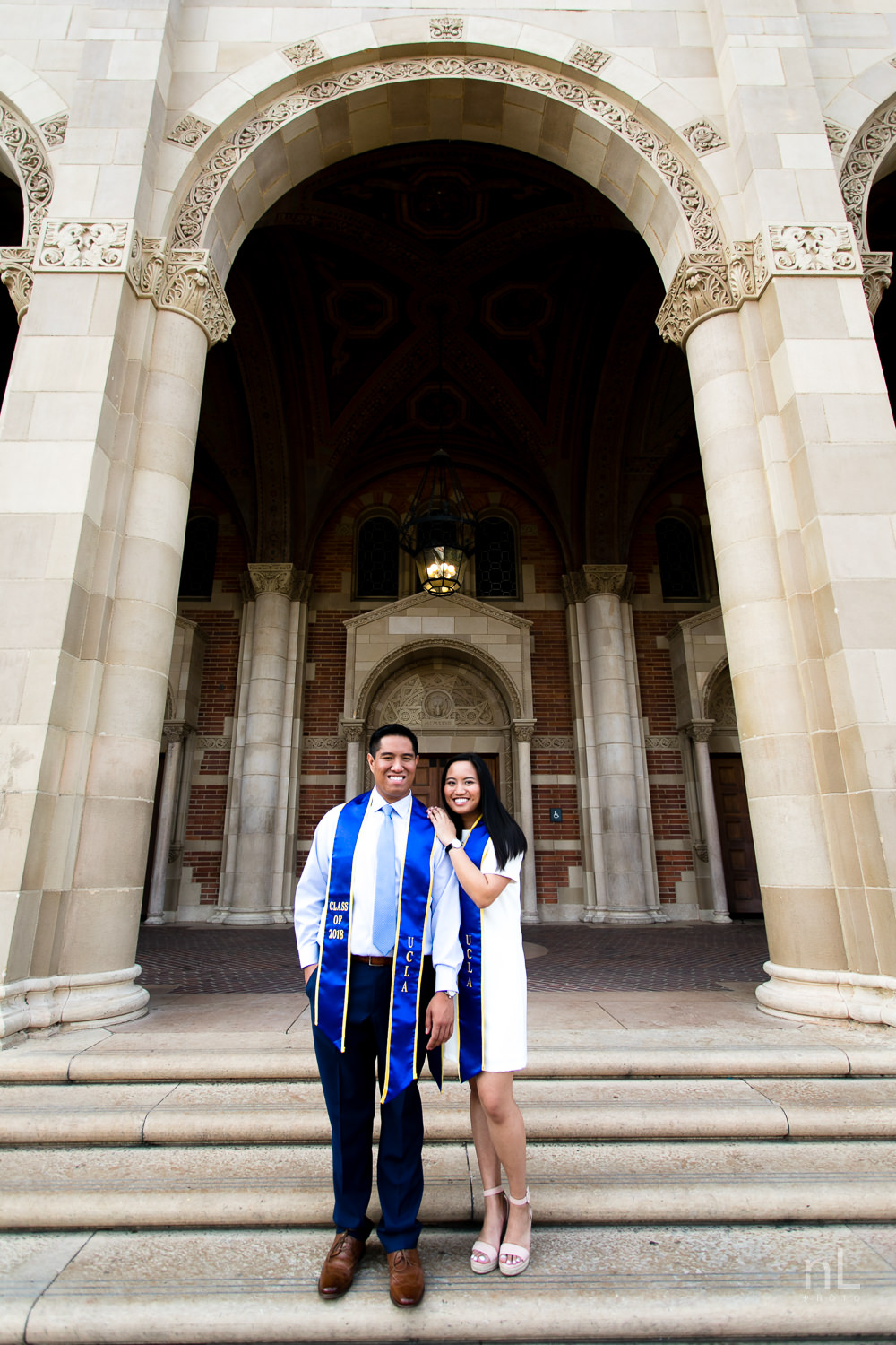 los-angeles-ucla-senior-graduation-portraits-7087.jpg