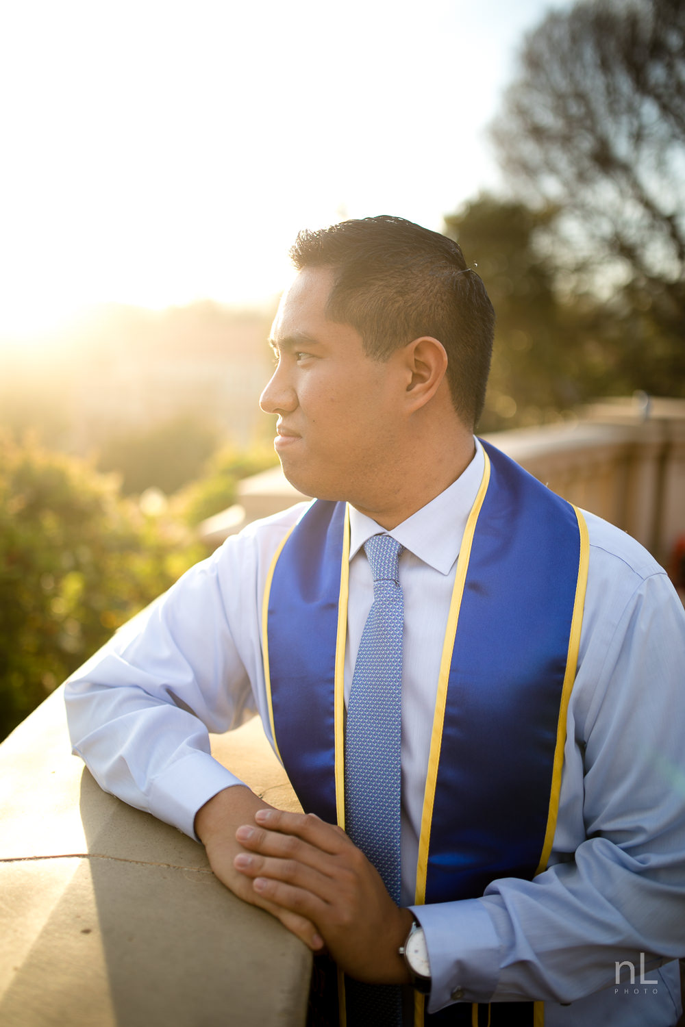 los-angeles-ucla-senior-graduation-portraits-7167.jpg