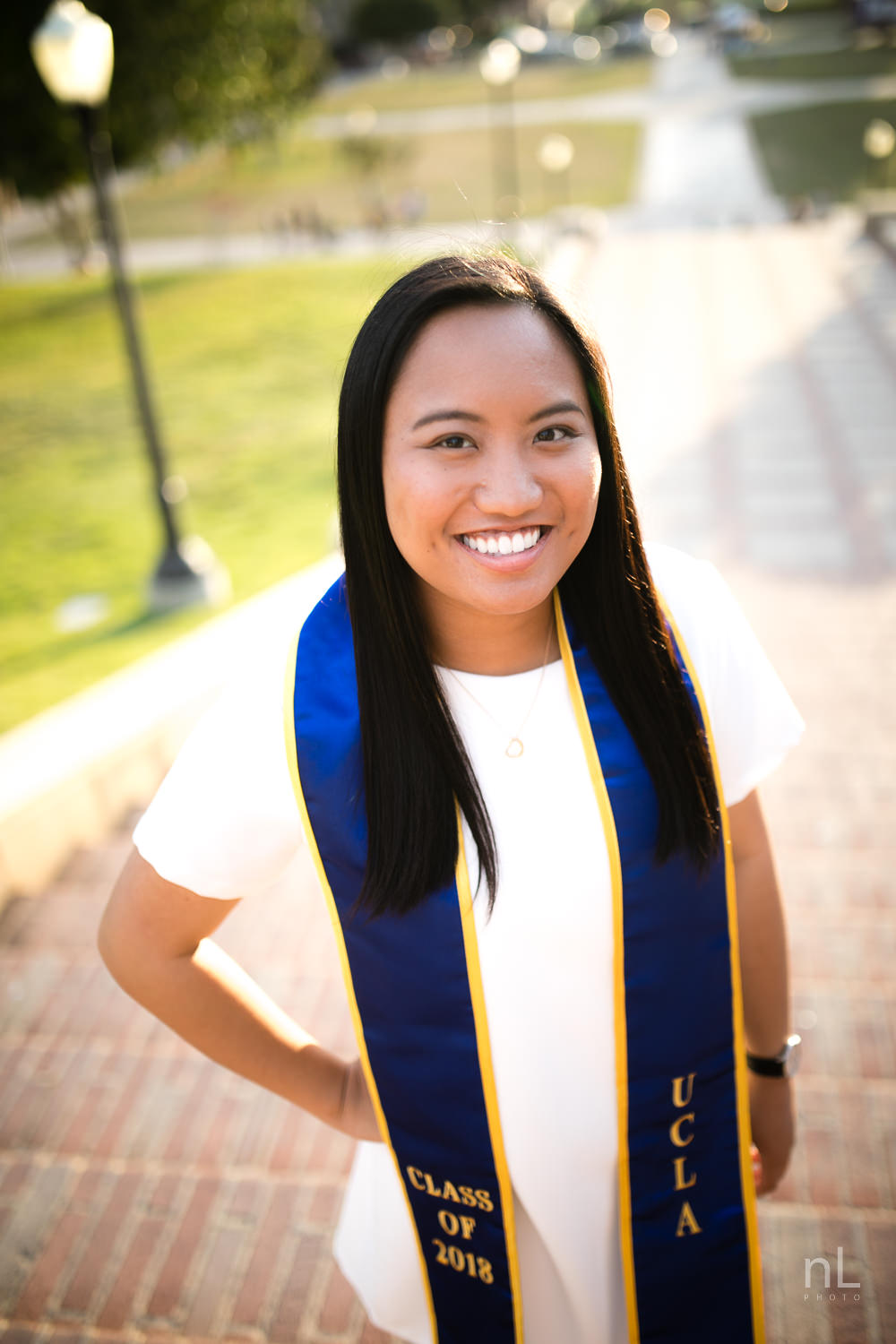 los-angeles-ucla-senior-graduation-portraits-7177.jpg