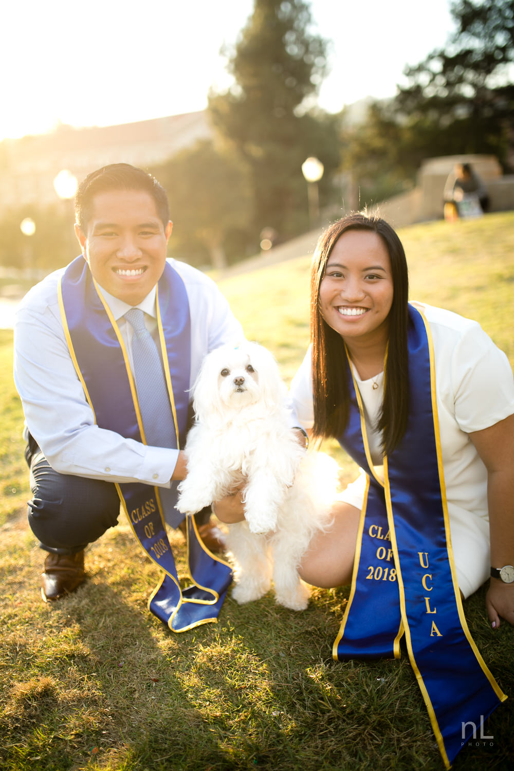 los-angeles-ucla-senior-graduation-portraits-7192.jpg