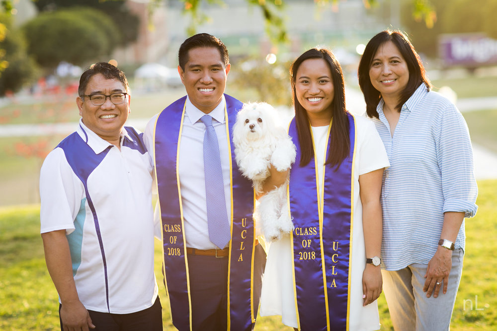 los-angeles-ucla-senior-graduation-portraits-7216.jpg