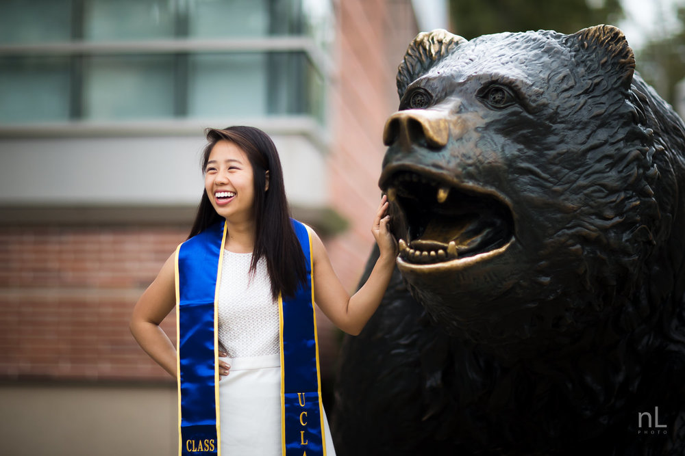 los-angeles-ucla-senior-graduation-portraits-9723.jpg