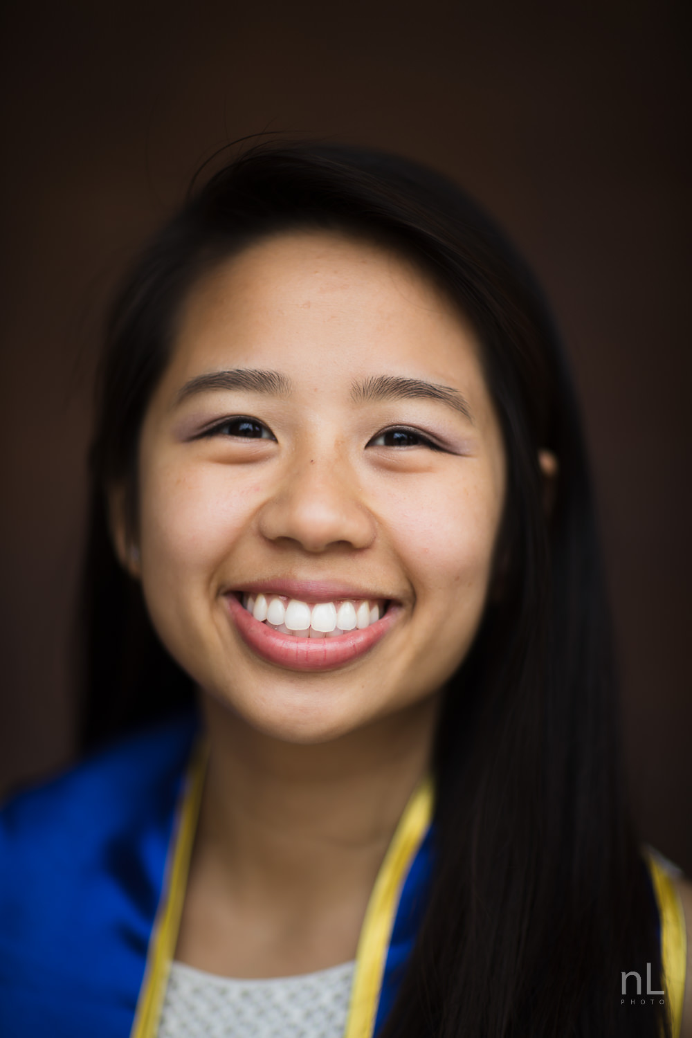 los-angeles-ucla-senior-graduation-portraits-2-2.jpg