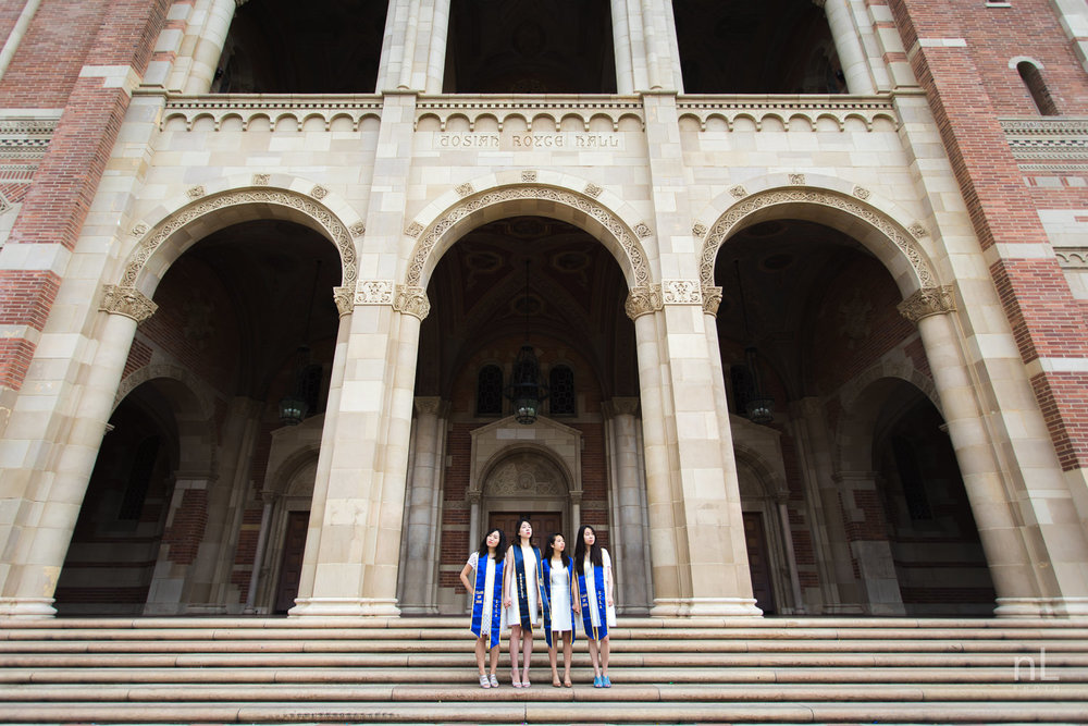los-angeles-ucla-senior-graduation-portraits-0424.jpg