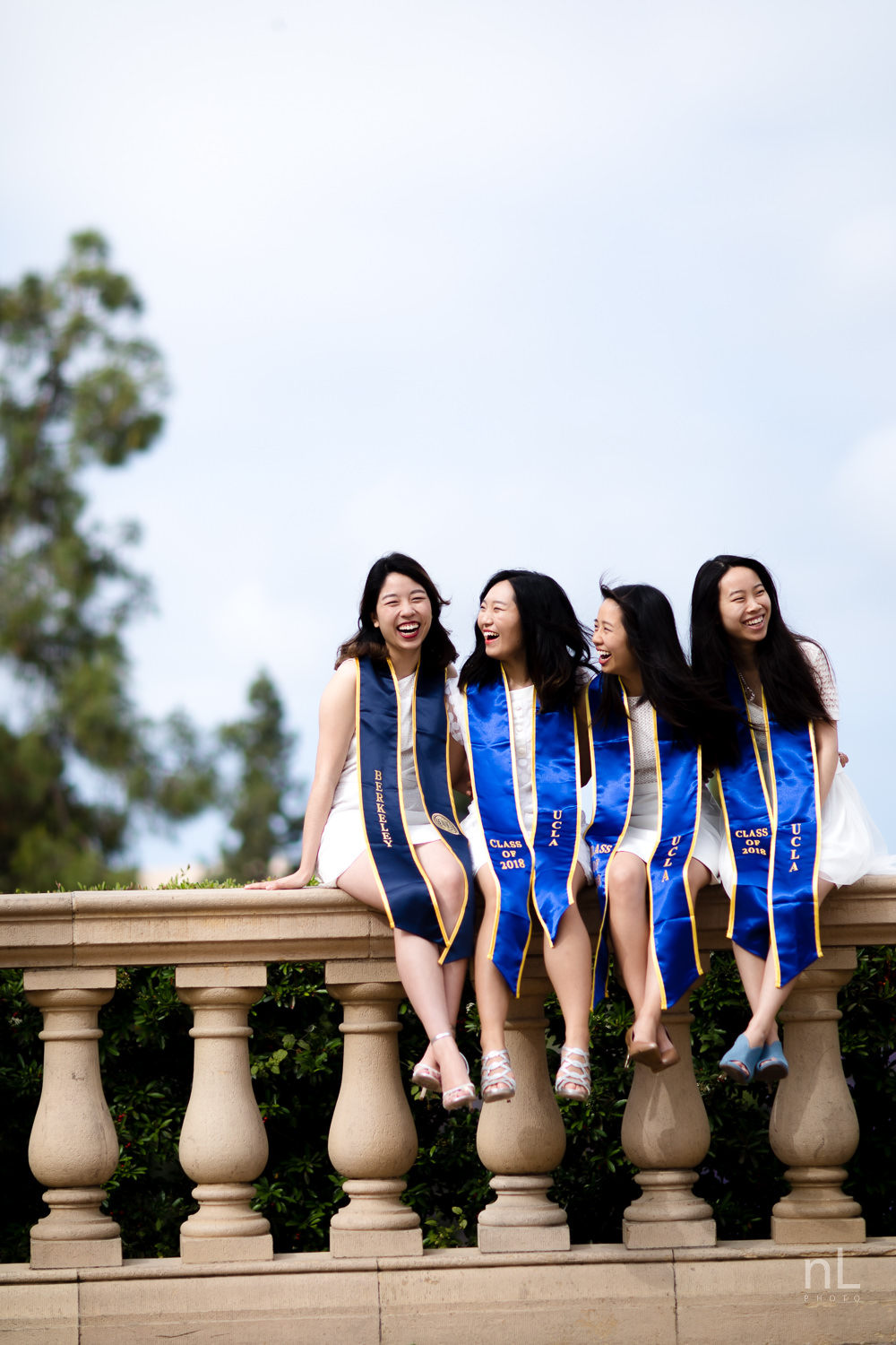 los-angeles-ucla-senior-graduation-portraits-2-8.jpg