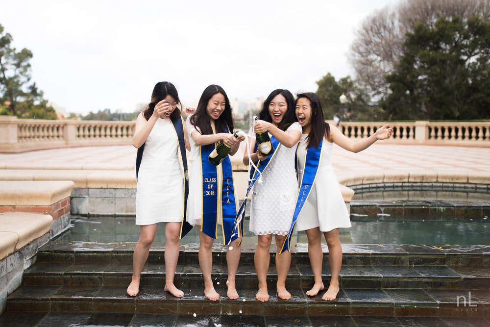 los-angeles-ucla-senior-graduation-portraits-2.jpg