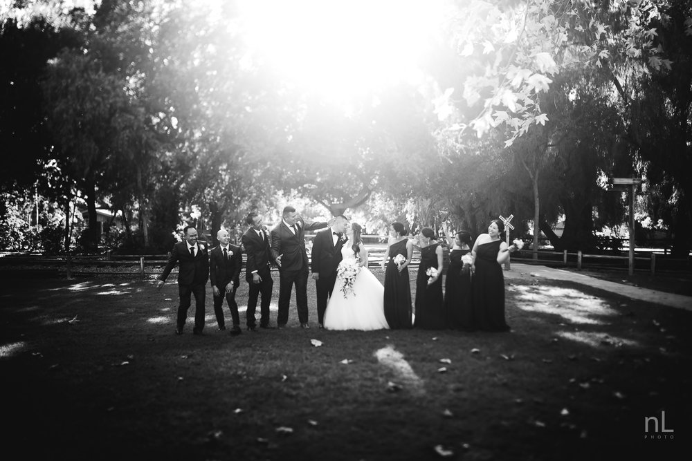 san-diego-immaculata-old-poway-park-wedding-engagement-photography-1677.jpg