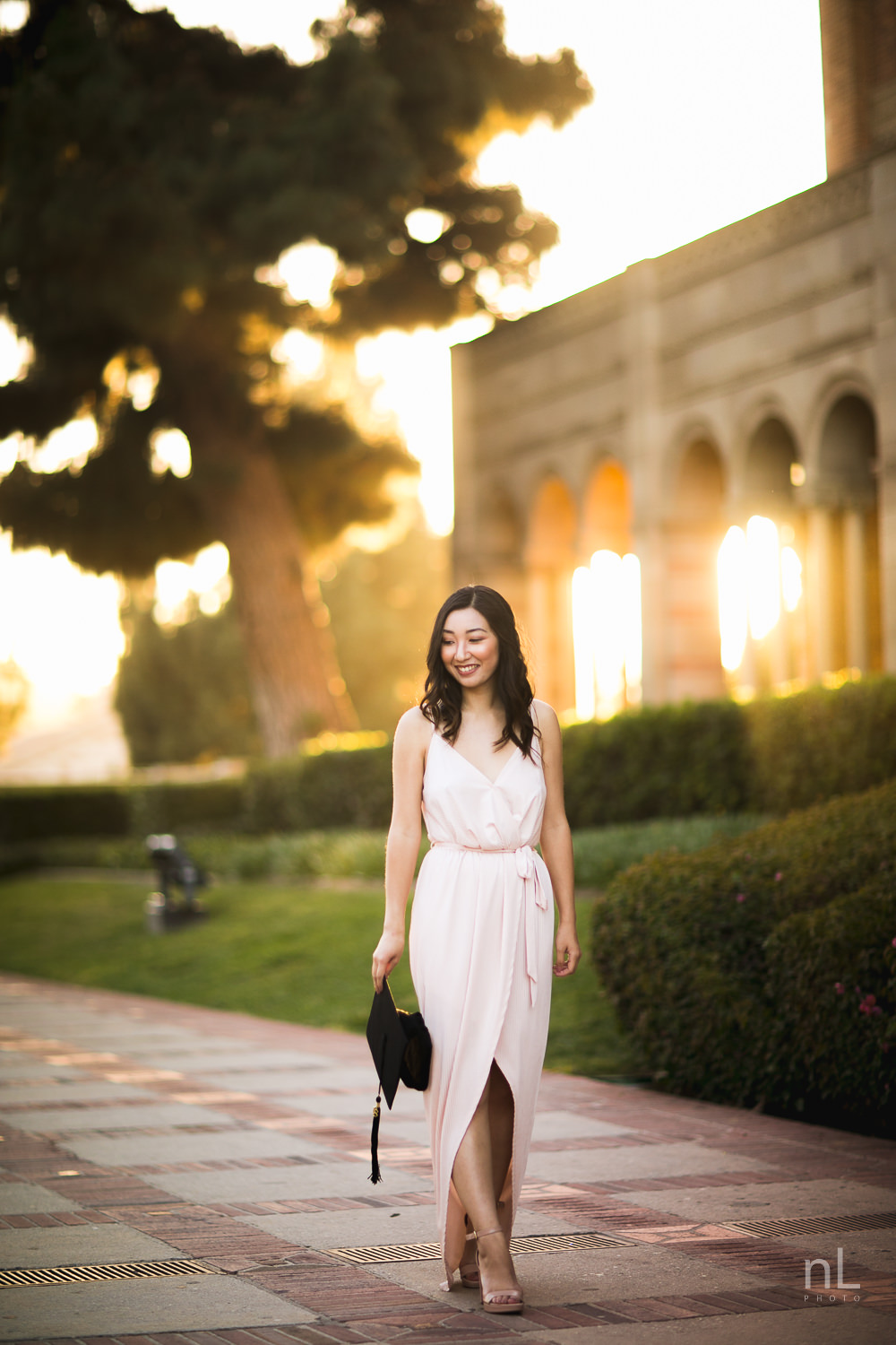 los-angeles-ucla-graduation-portraits-4200.jpg