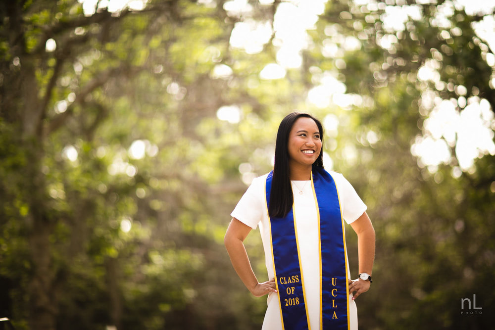 los-angeles-ucla-graduation-portraits-6796.jpg