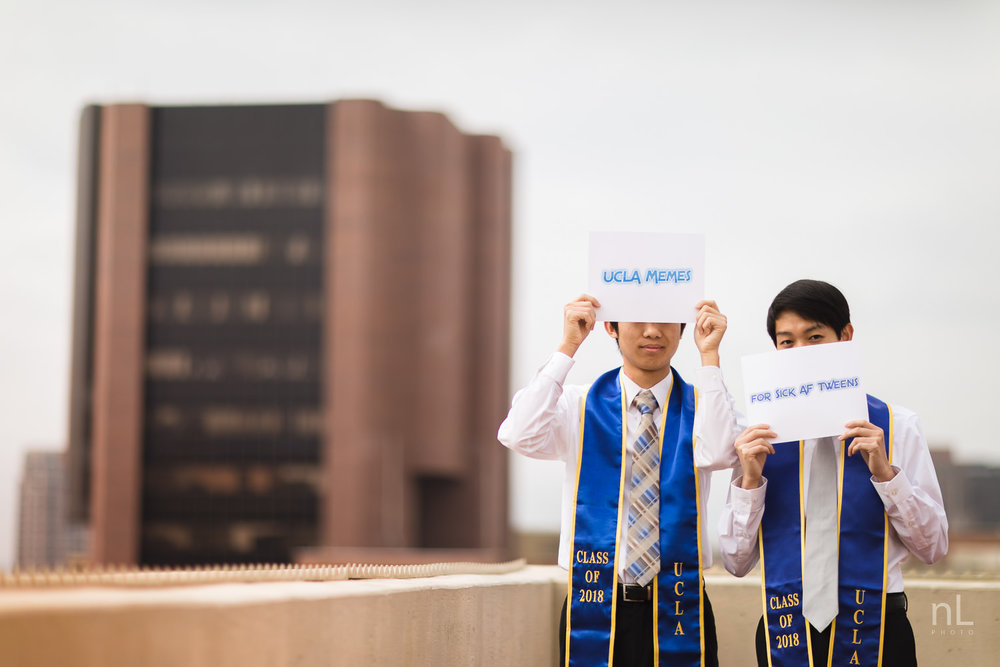 los-angeles-ucla-graduation-portraits-7987.jpg