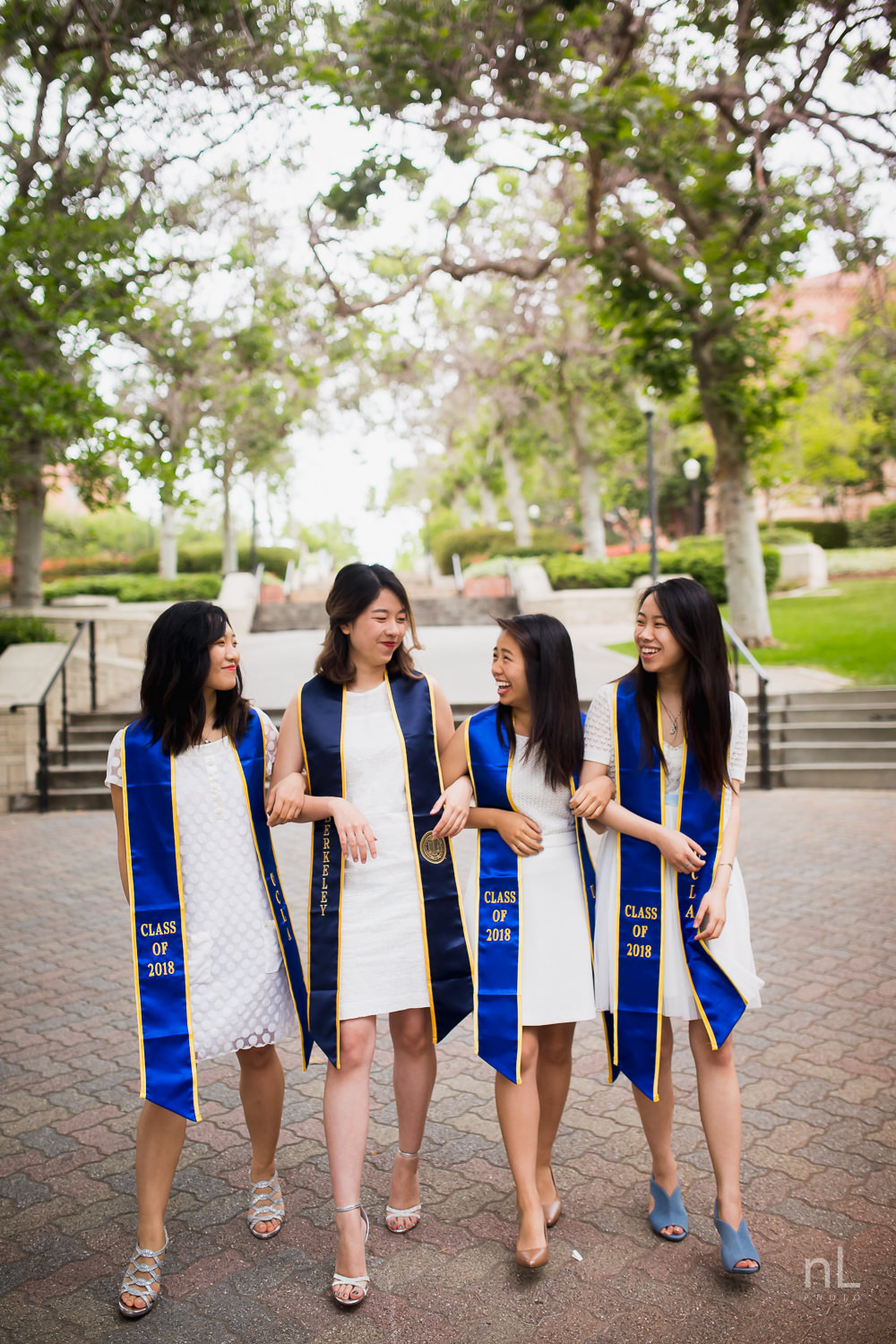 los-angeles-ucla-graduation-portraits-9873.jpg