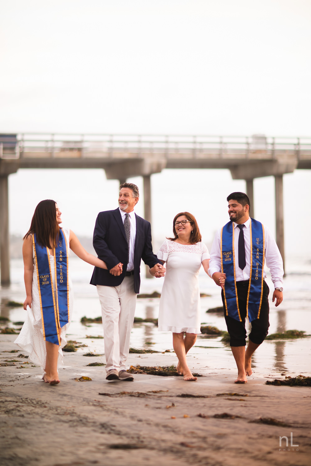 san-diego-ucsd-family-graduation-portraits-5734.jpg