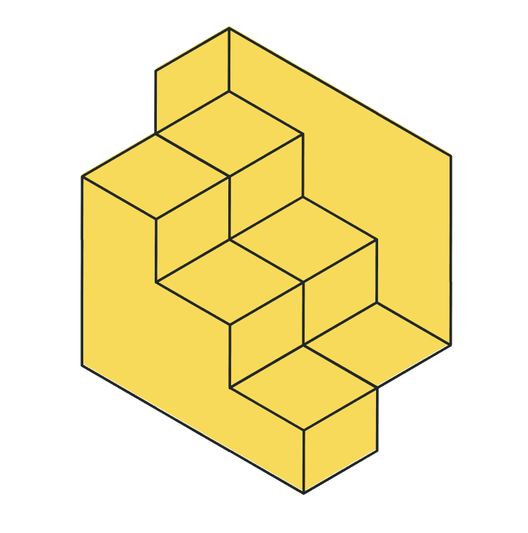 logo_transparent (onlyIMG).png