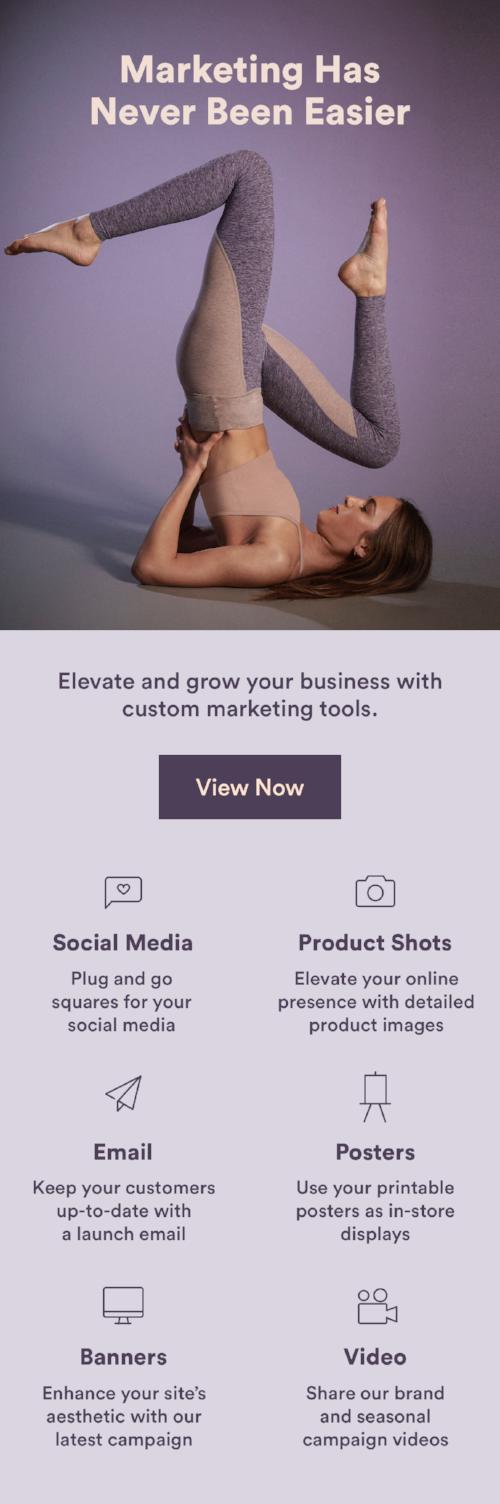 100118_H18-Retail-Marketing-Portal-Launch-Mailer_D3.2_02.png