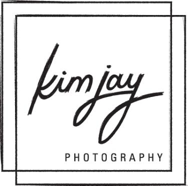 Juniper Editing & Creative copywriting for small businesses