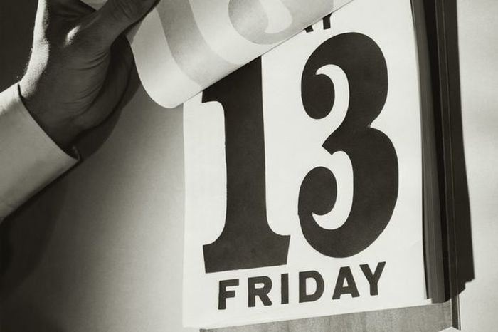 friday-the-13th.jpg