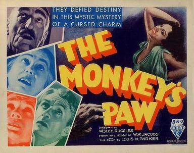 the-monkeys-paw-movie-poster.jpg
