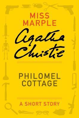 agatha-christie-philomel-cottage_orig.jpg
