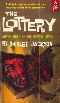 jackson-lottery-ace-1.jpg