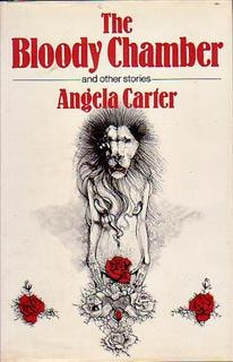 angela-carter-bloody-chamber.jpg