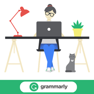 grammarly-review-wordpress.png