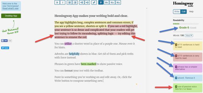 hemingway-writers-apps.jpg