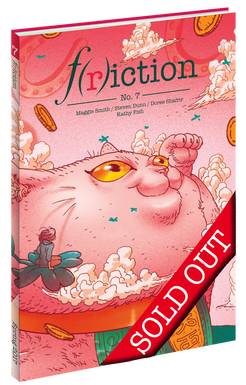friction-7-3d-book-soldout.png