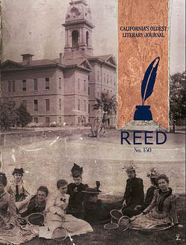 reed-journal.jpg