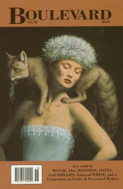 boulard-cover-58.jpg