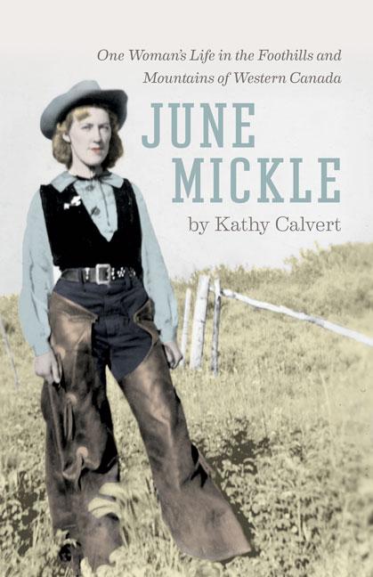 June Mickle.jpg