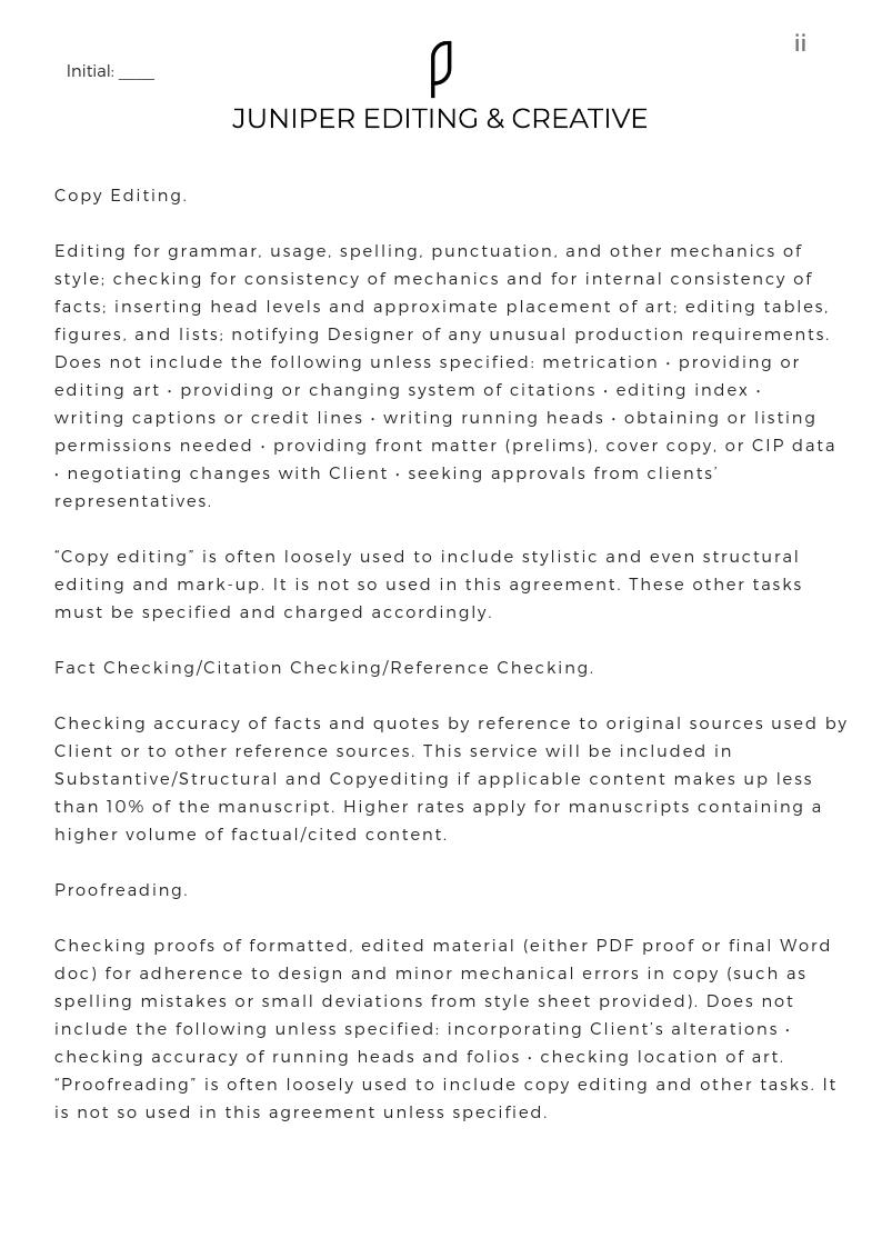 JEC Client Contract 2019 (1).jpg