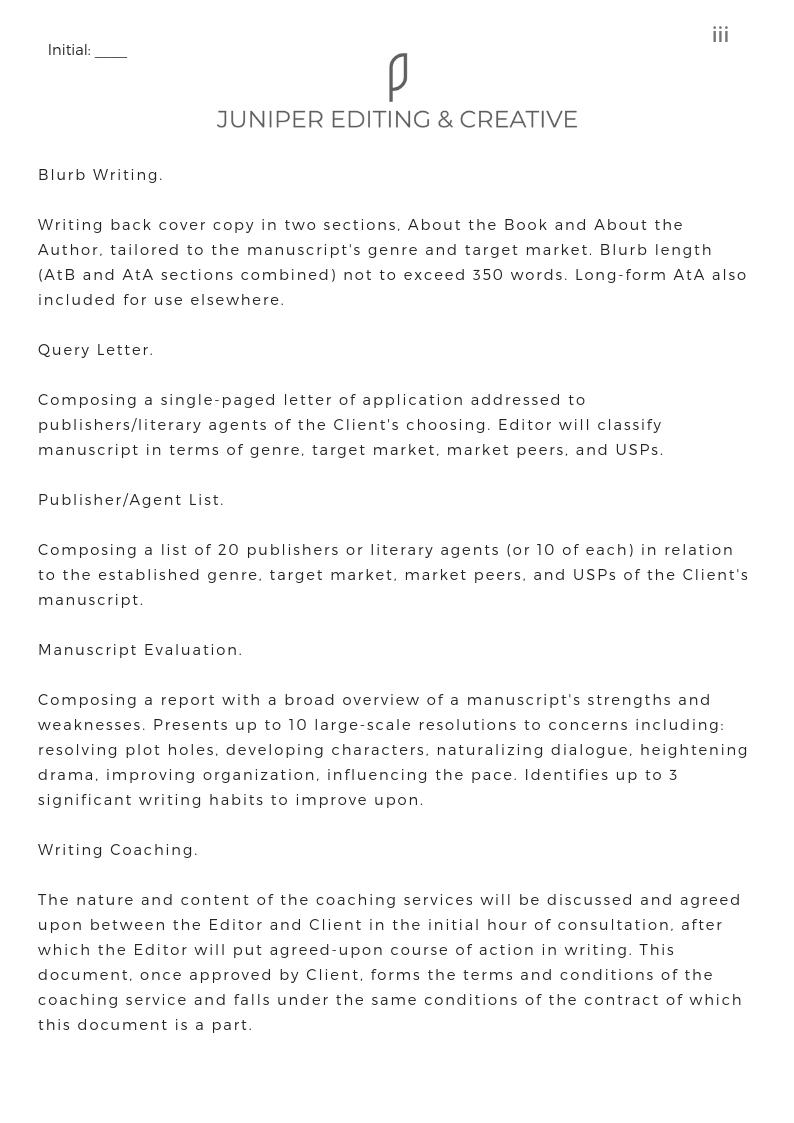 JEC Client Contract 2019 (2).jpg