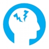 blue headache.jpg