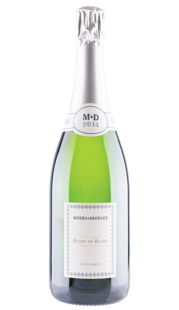 bottle4.jpg