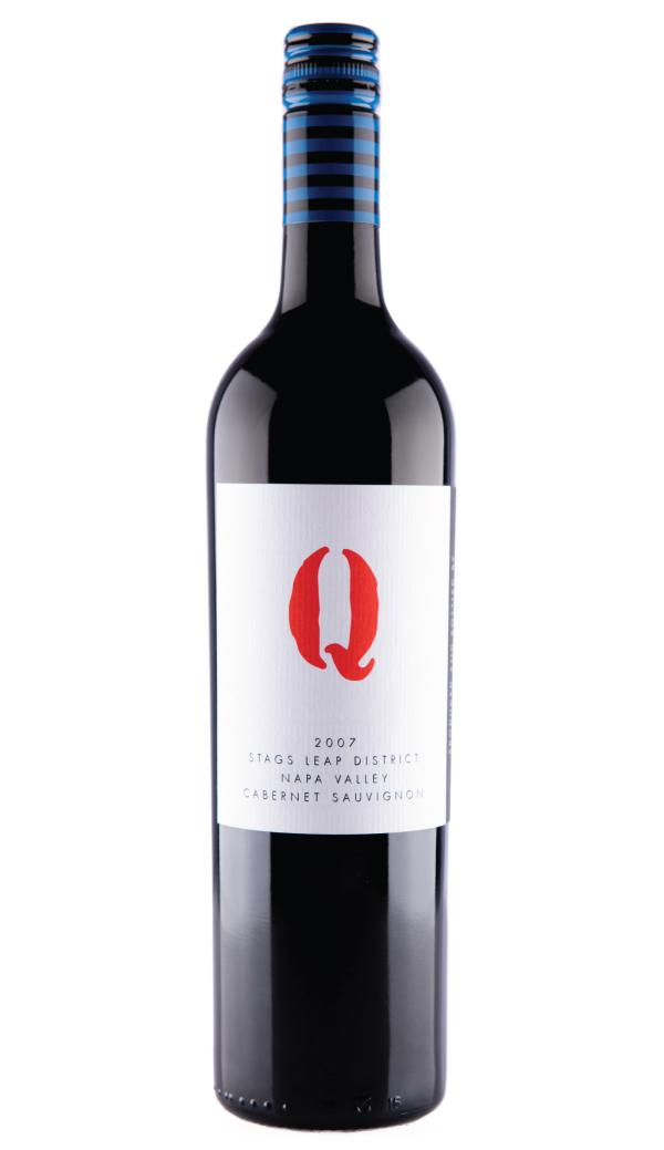 bottle1.jpg