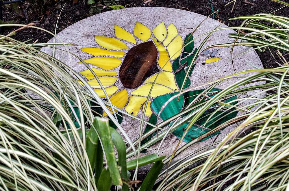 Mustang-Landscape-Garden-Patio-Design-Victoria-BC-Grasses.jpg