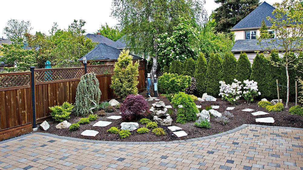Mustang-Landscape-Garden-Design-Victoria-BC-Trees-Shrubs.jpg