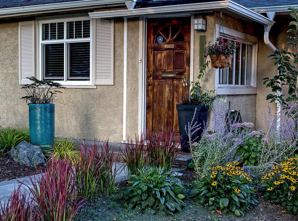 charming-simplicity-MustangLandscape-Victoria-BC-garden-wooden-door.jpg