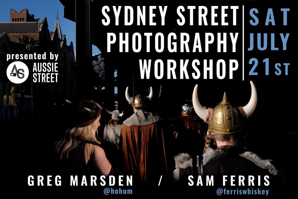 sydney_street_workshop.jpg