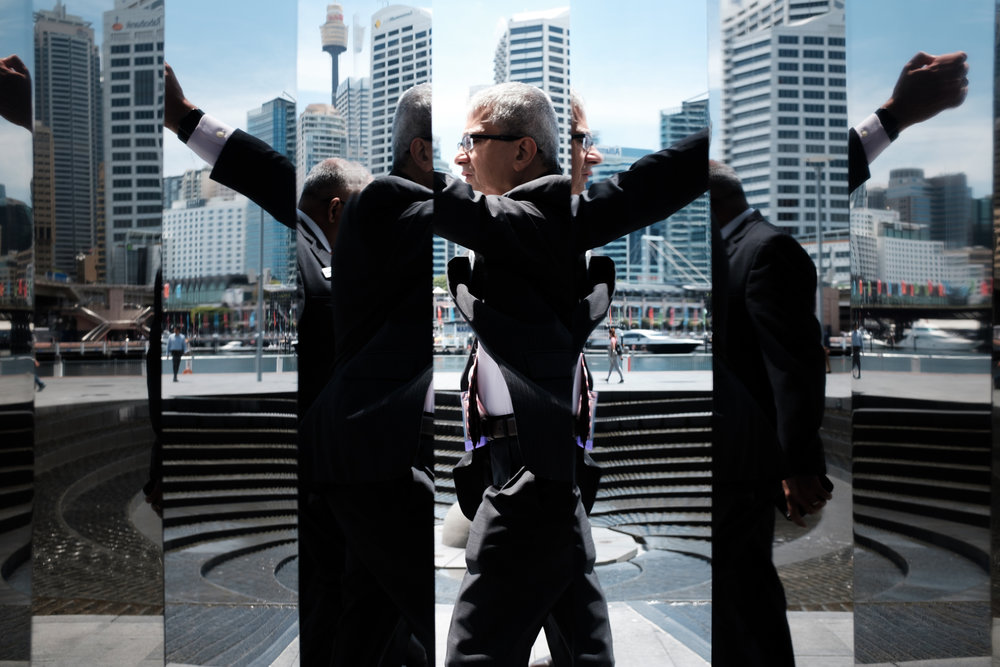 03_Jonathan_Pui_australian_street_photography_Sydney_Reflections_Aussie_Street_Darling_harbour_Mirror.JPG