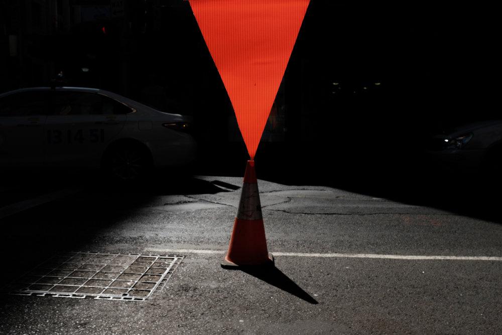 07_Jonathan_Pui_Australian_street_photography_cone_garland_aussie_street_sydney.JPG