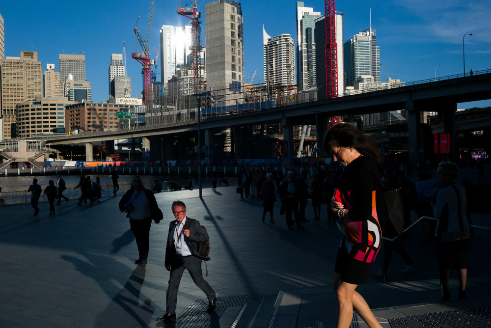 10_Jonathan_Pui_Australian_street_photography_Sydney_light_Reflection_darling_harbour_aussie_street_sydney.JPG