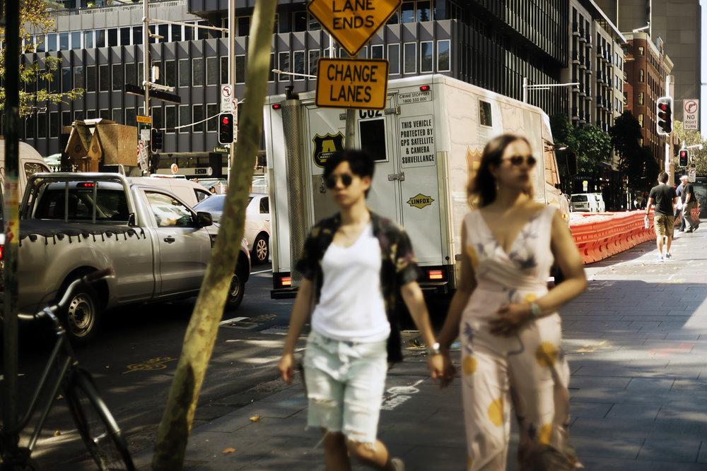 019_didi-s_gilson_australia_street_photography_sydney_2018.jpg