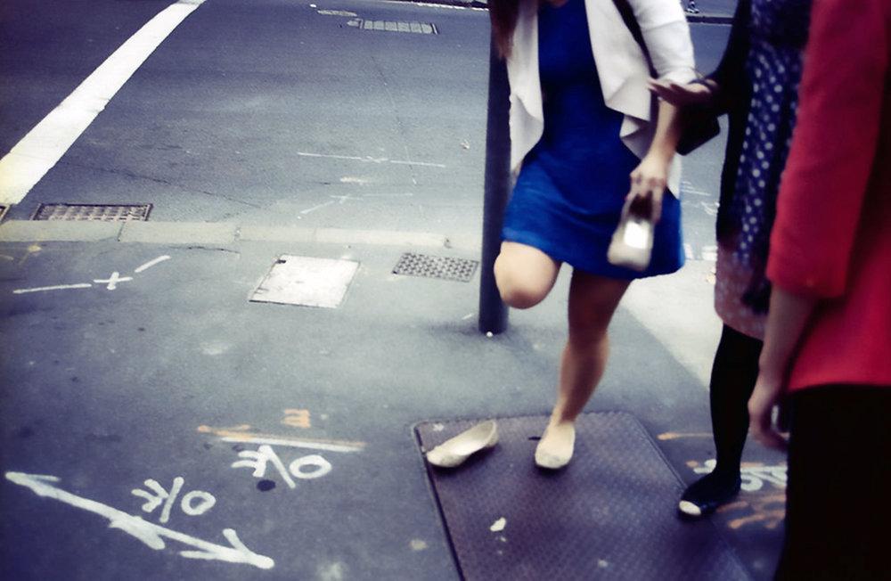 021_didi-s_gilson_australian_street_photpgraphy_film_flash_sydney_women_shoes_three_ok_2013.jpg