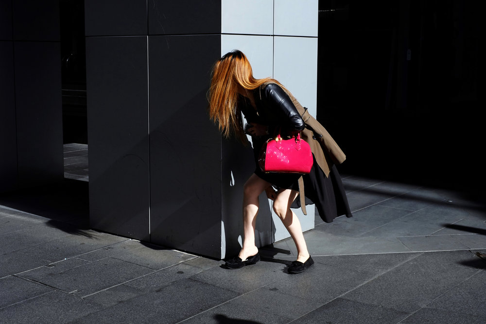 sam_ferris_001_in_visible_light_sydney_street_photography.jpg