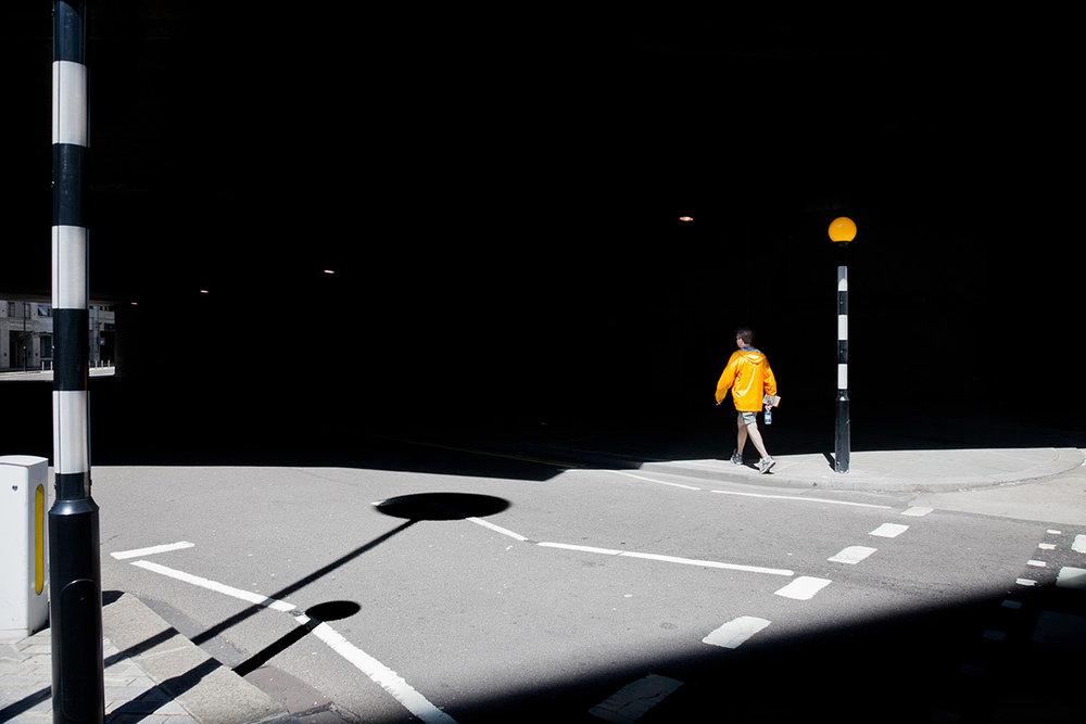Tomasz_Kulbowski--City-London.jpg