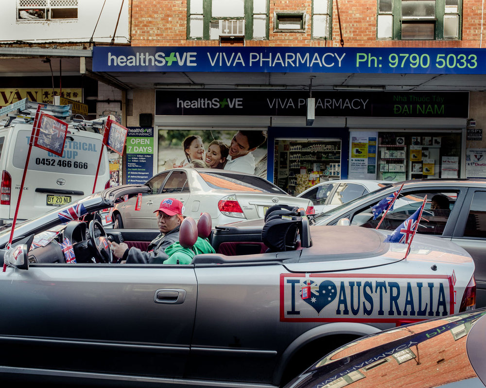 lyndal_Irons_bankstown_convertible.jpg